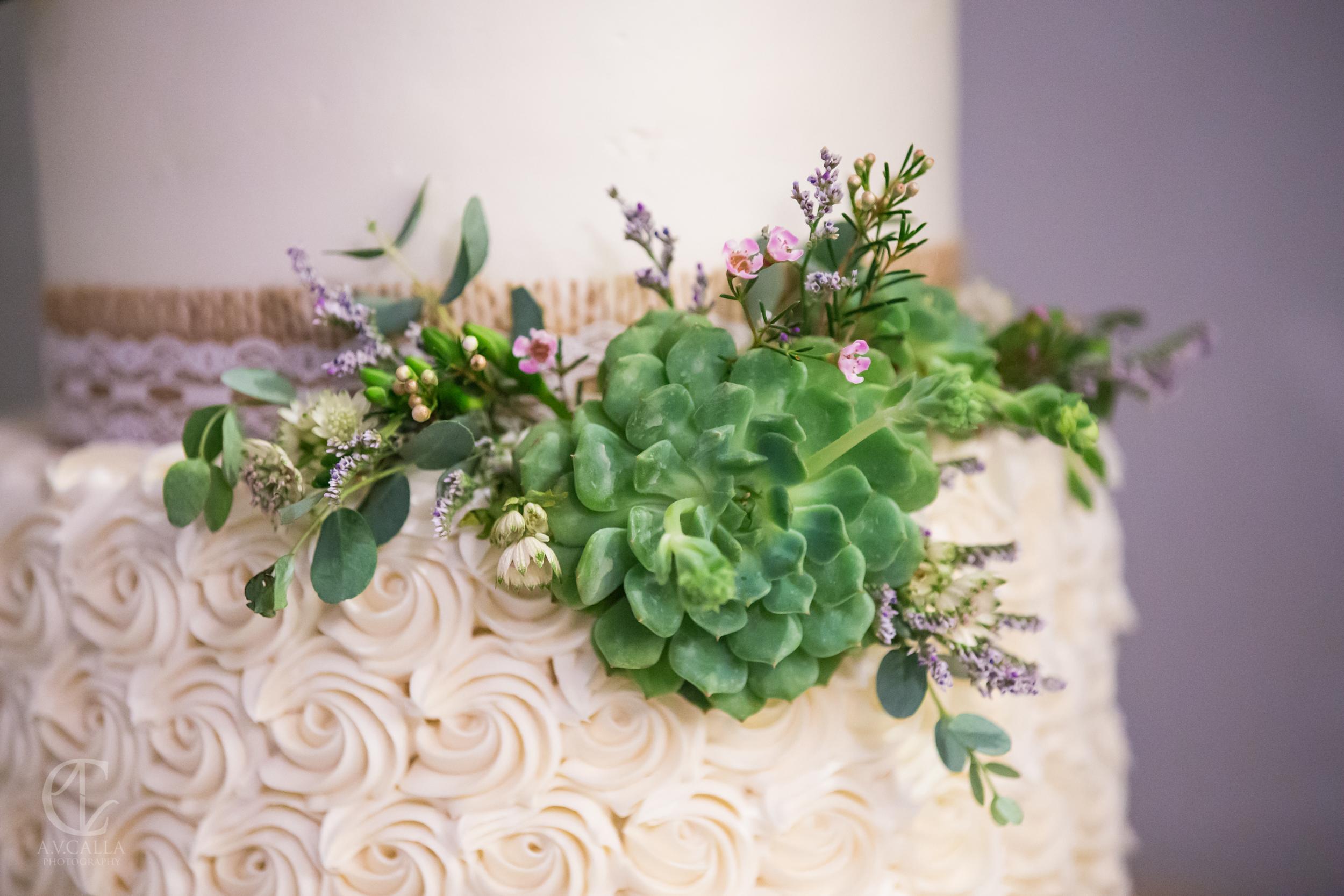 AVCalla-Wedding-25.jpg