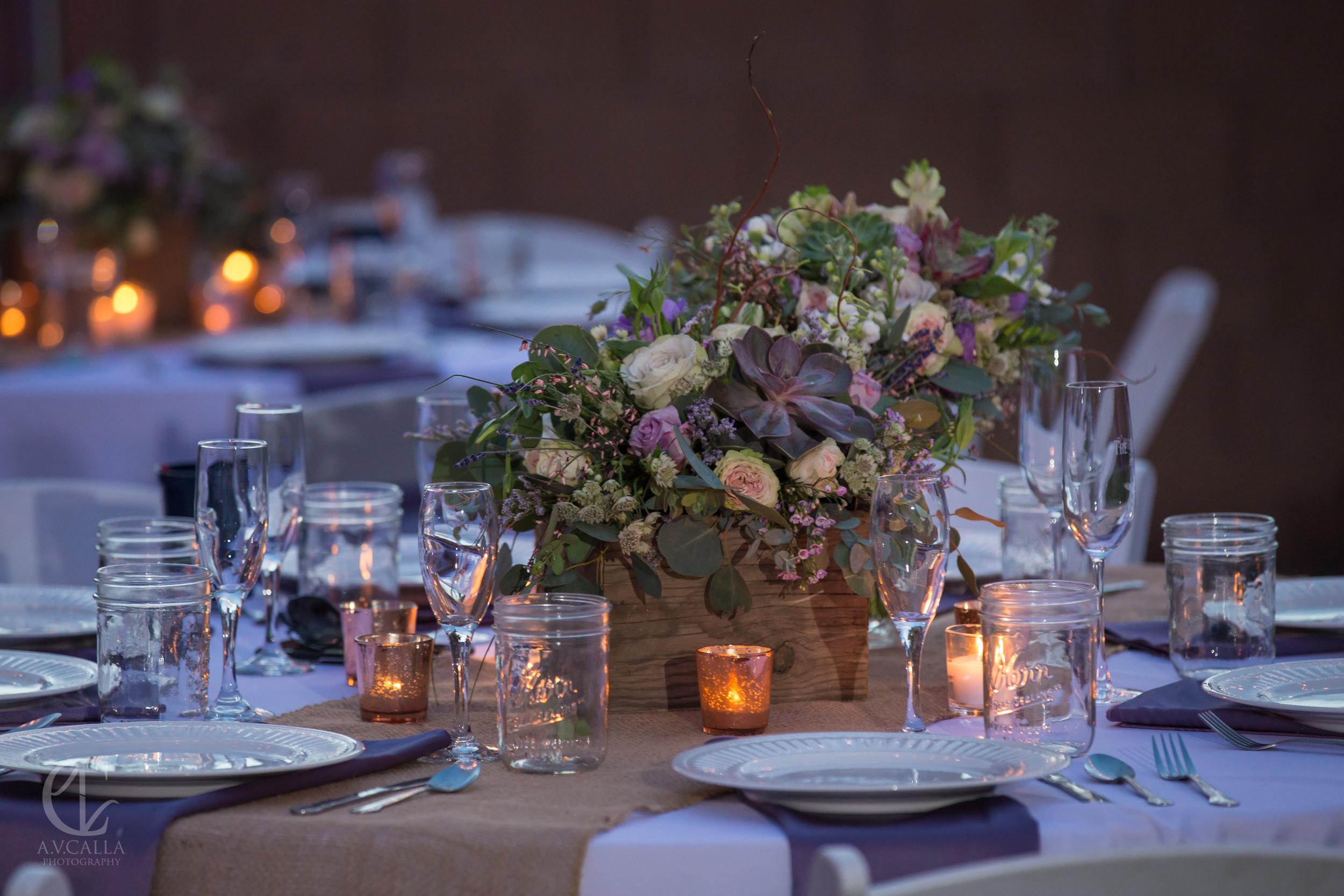 AVCalla-Wedding-24.jpg