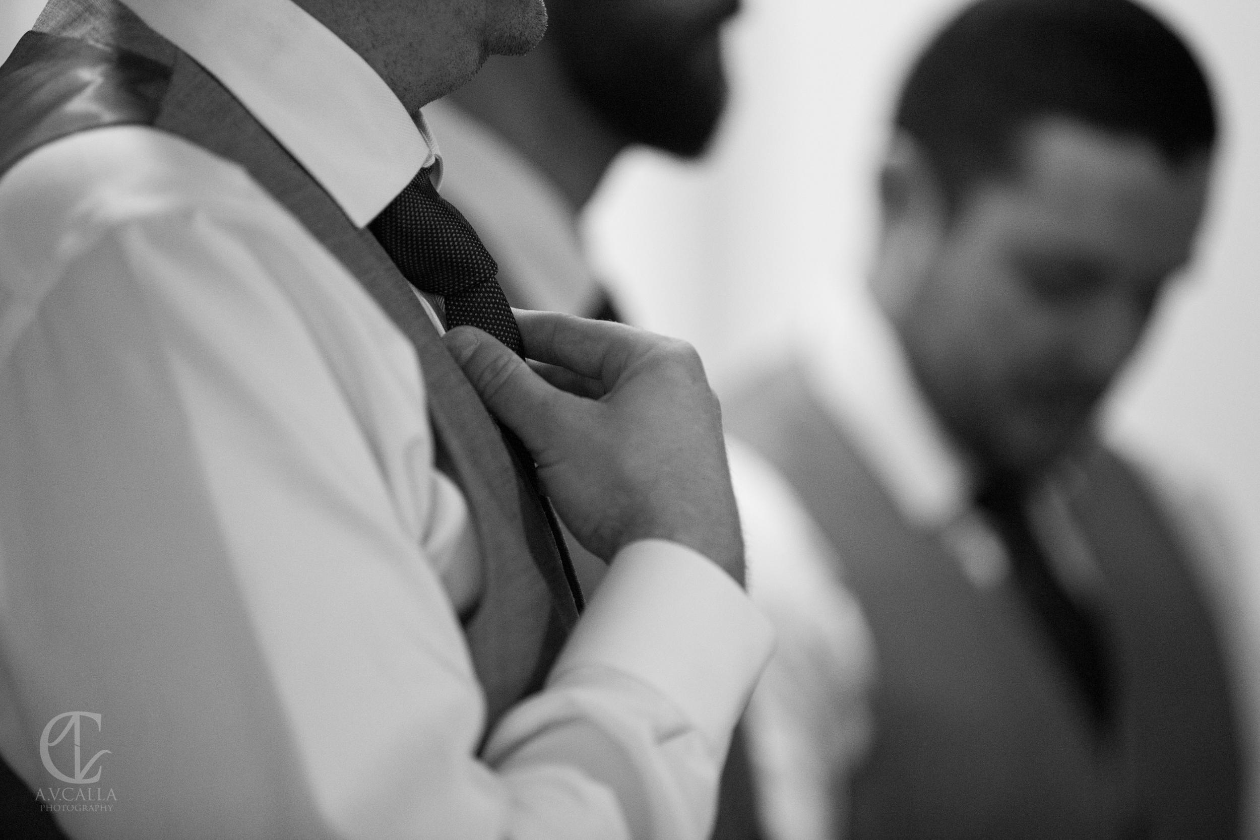 AVCalla-Wedding-13.jpg