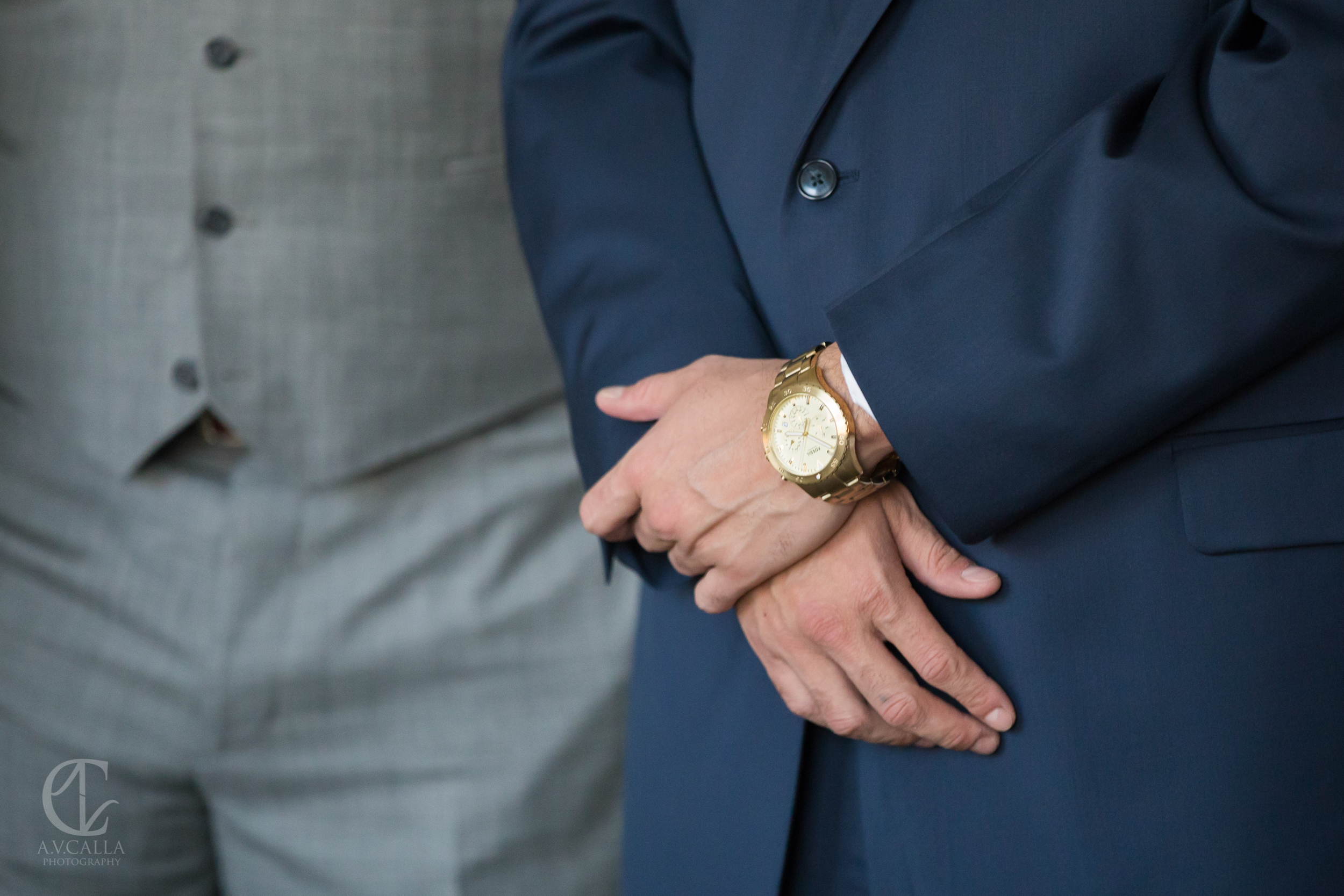 AVCalla-Wedding-11.jpg