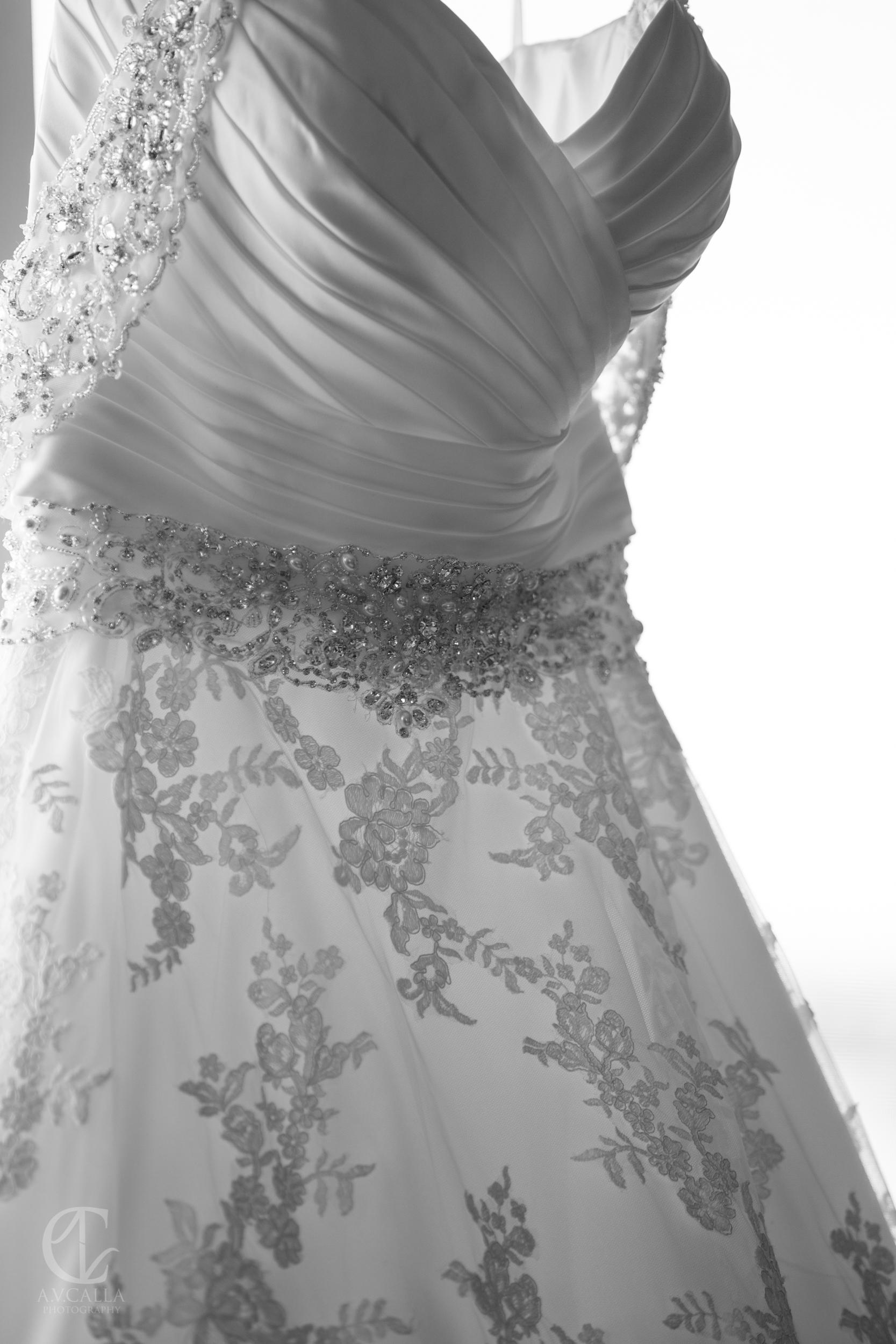 AVCalla-Wedding-5.jpg