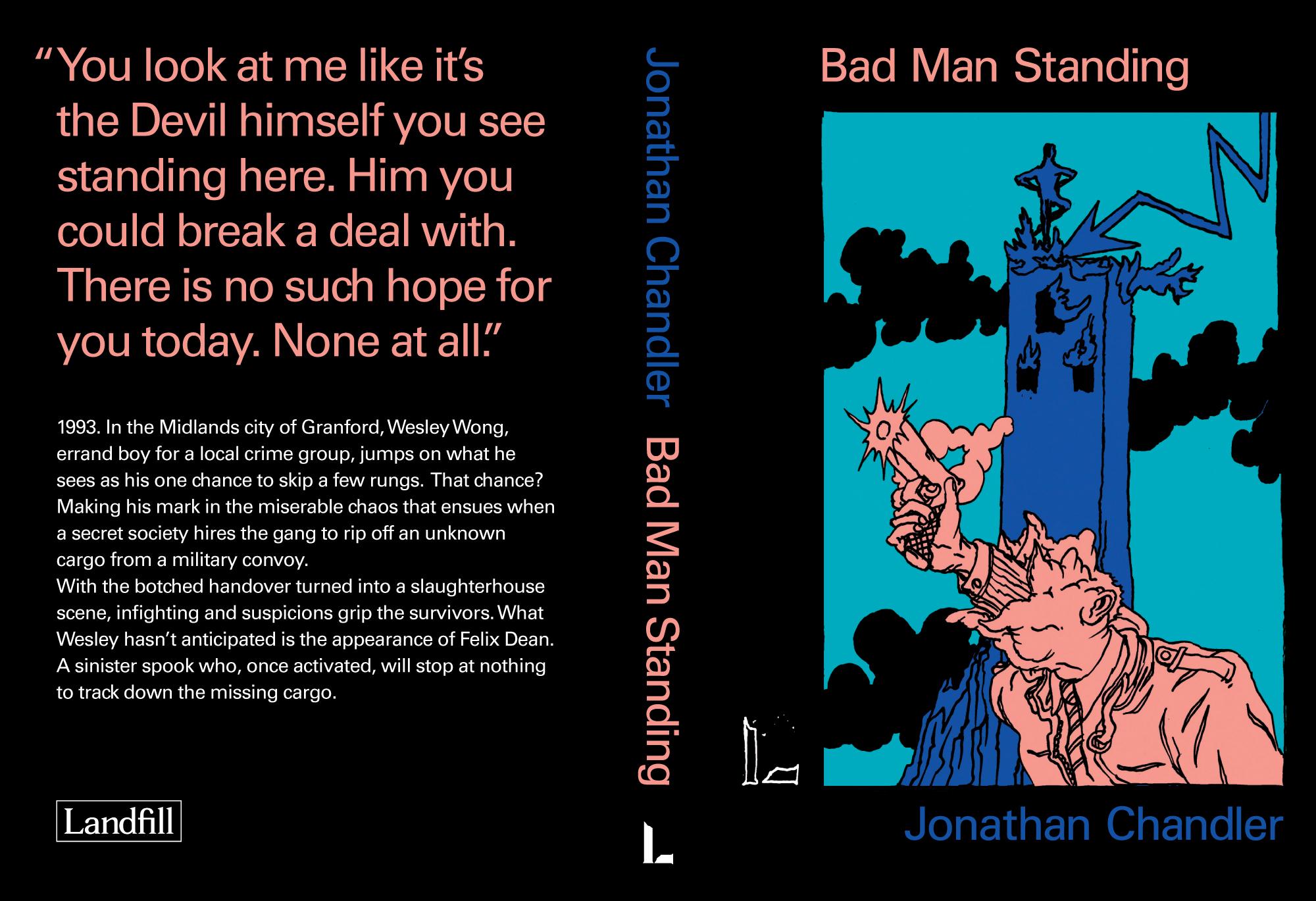 Bad Man Cover-1.jpg