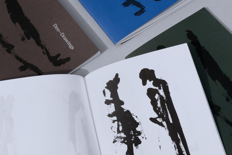 Deo-Drawings-Stuart-McKenzie-4.jpg