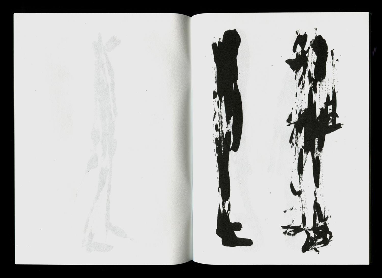 Deo-Drawings-Stuart-McKenzie-5.jpg