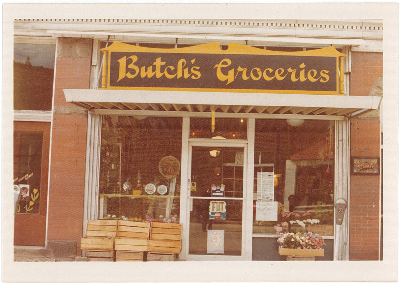 butchgrocery-2.jpg