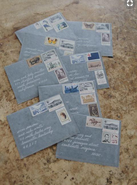 stamp_3.JPG