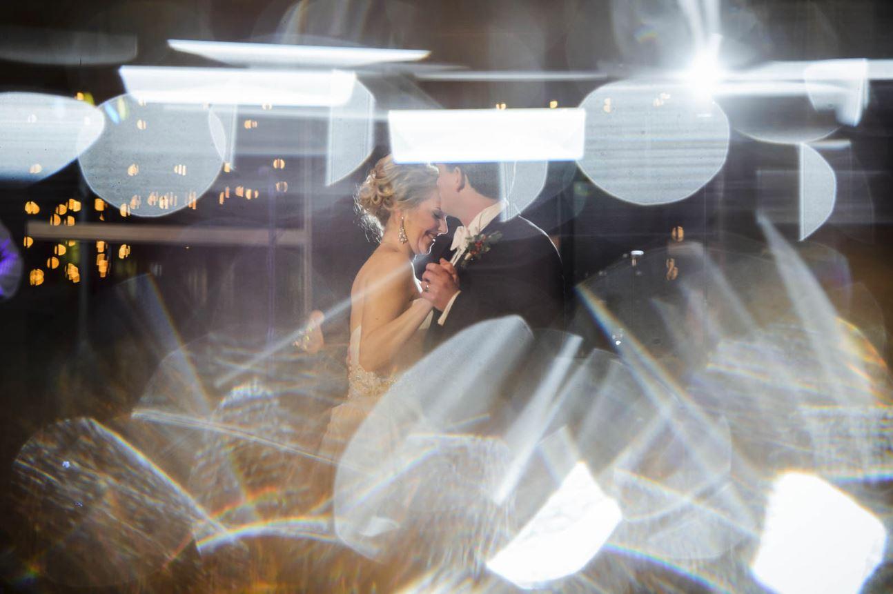 The best Greenville SC wedding photograher