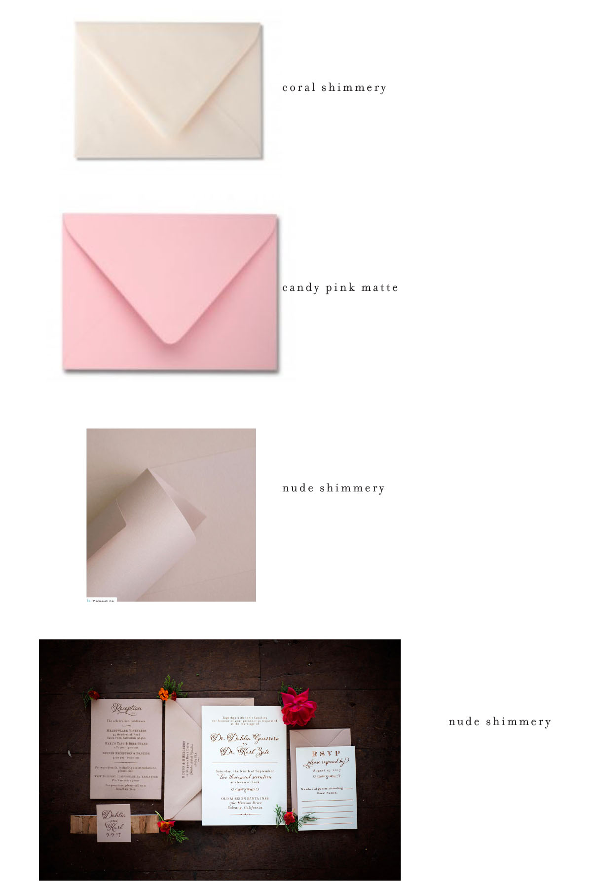 Dara_pinkish_envelopes.jpg