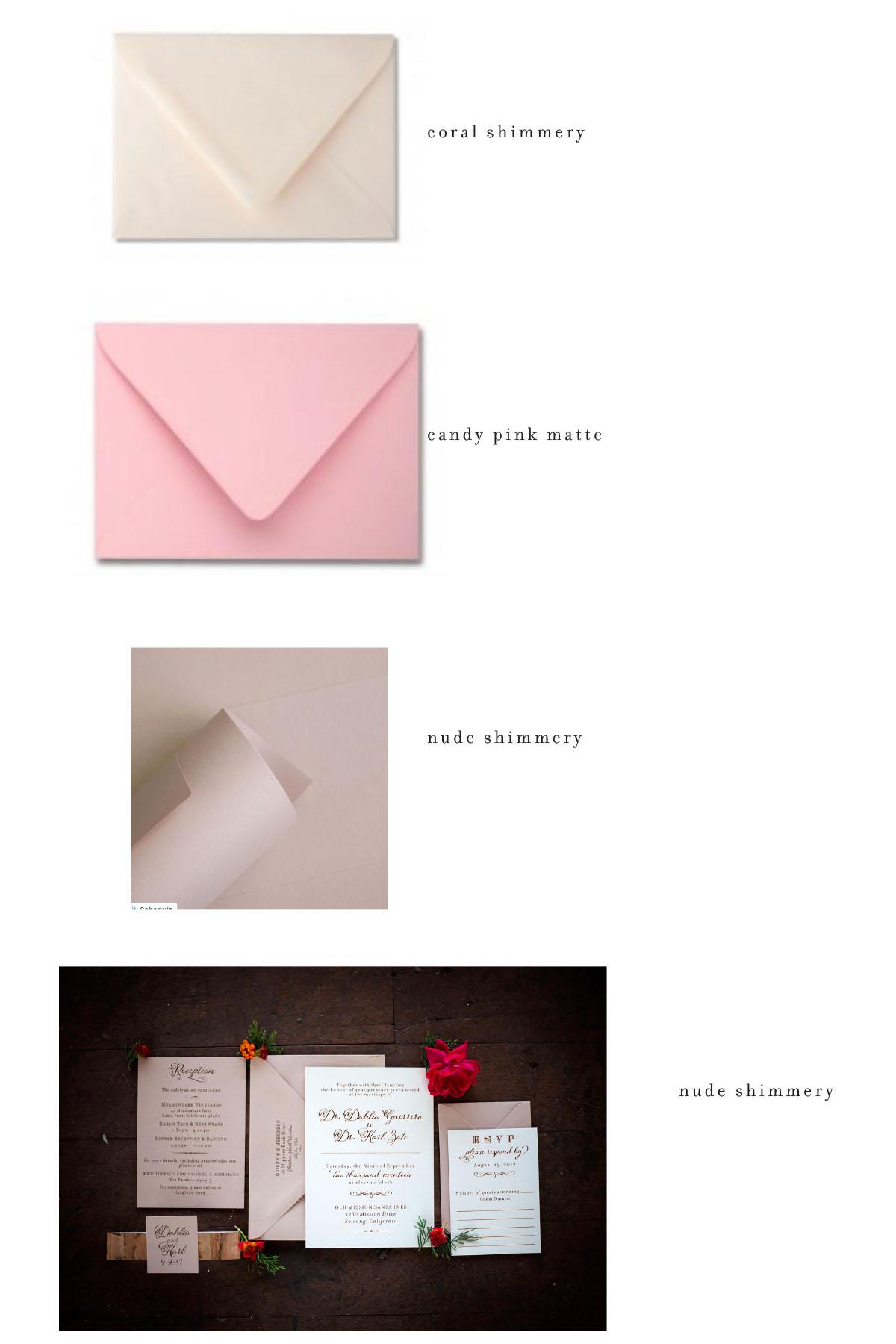 Dara_pinkish_envelopes.jpg