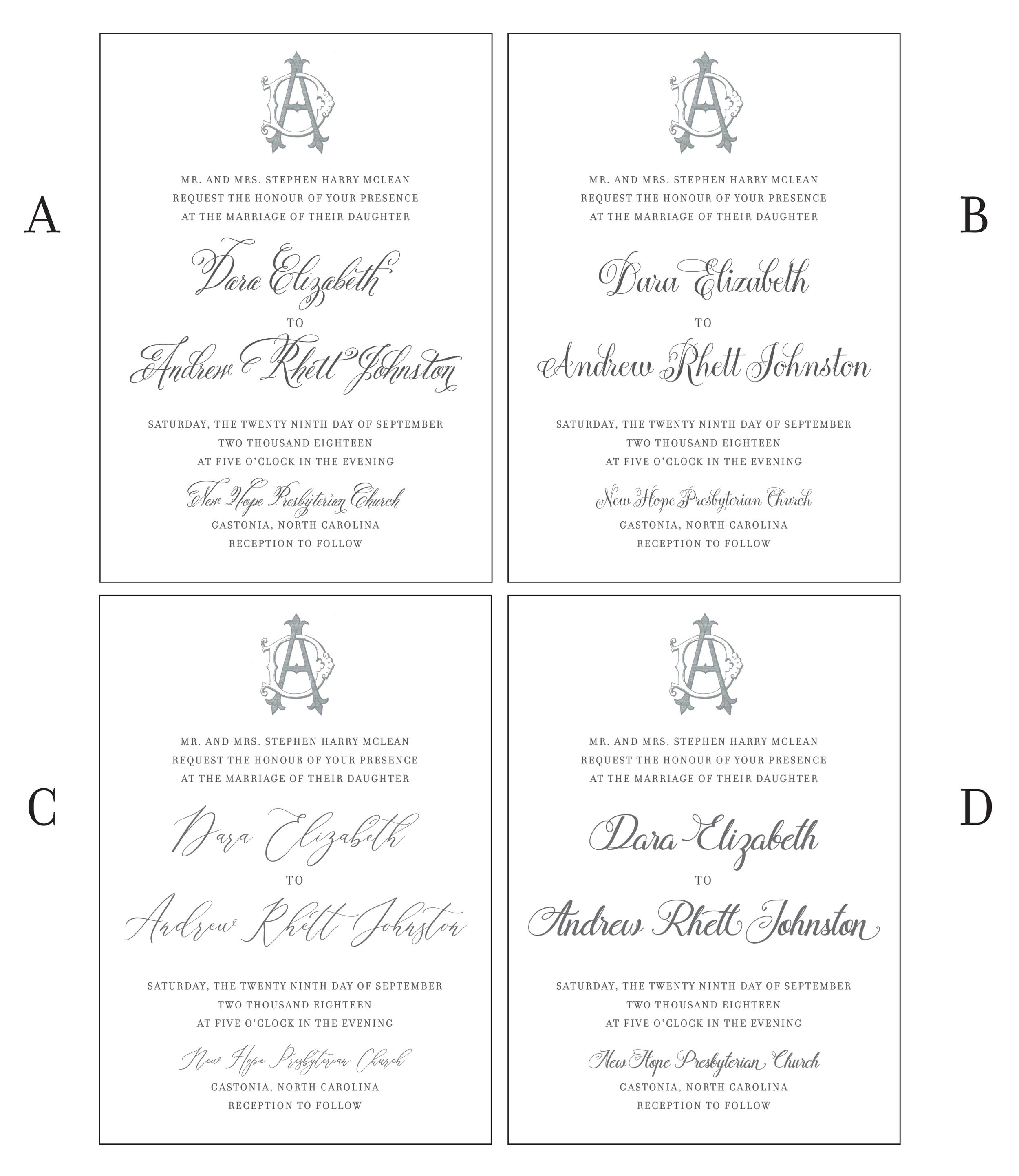 Dara_invitation_fonts.jpg