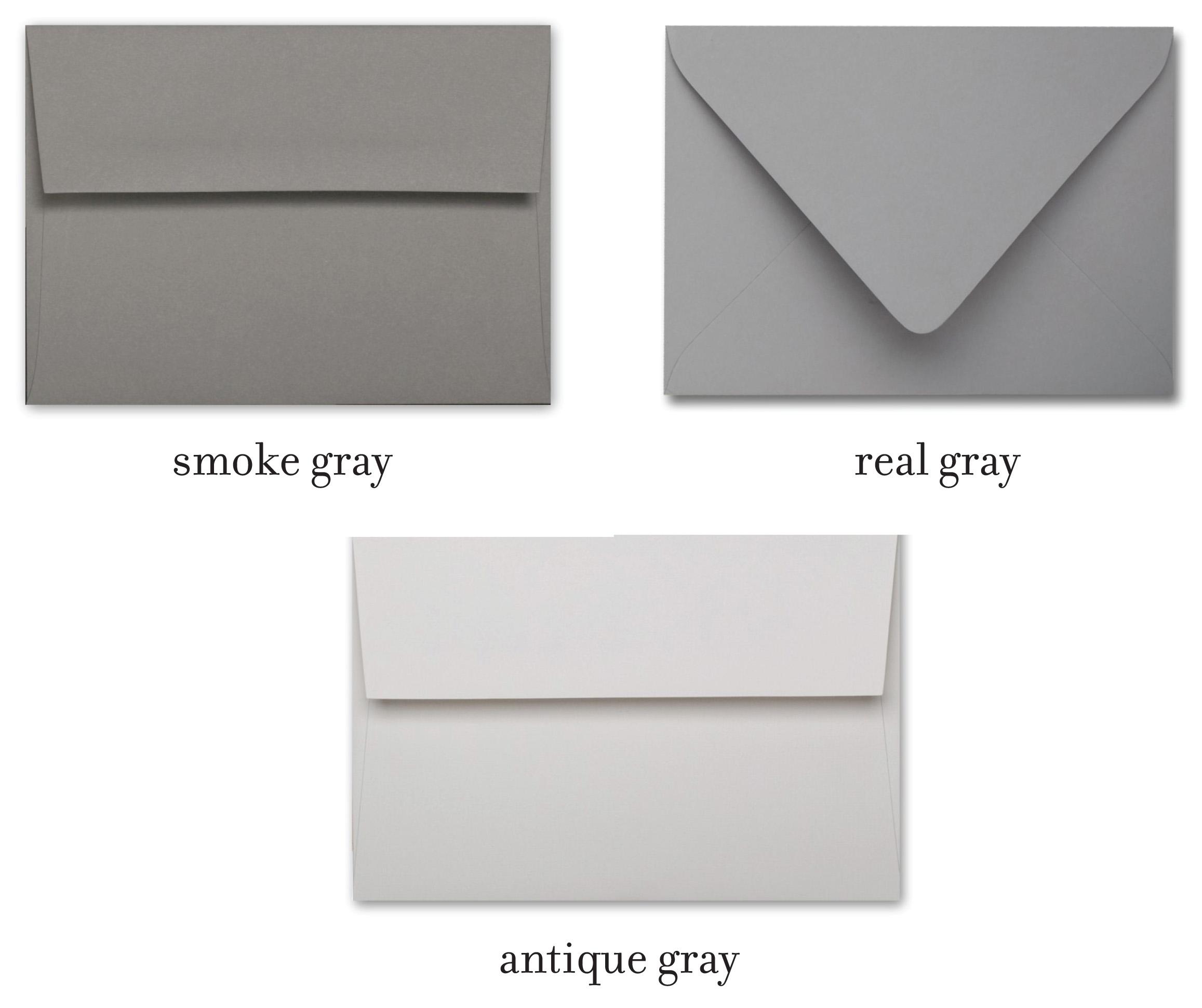 Dara_gray_envelopes.jpg