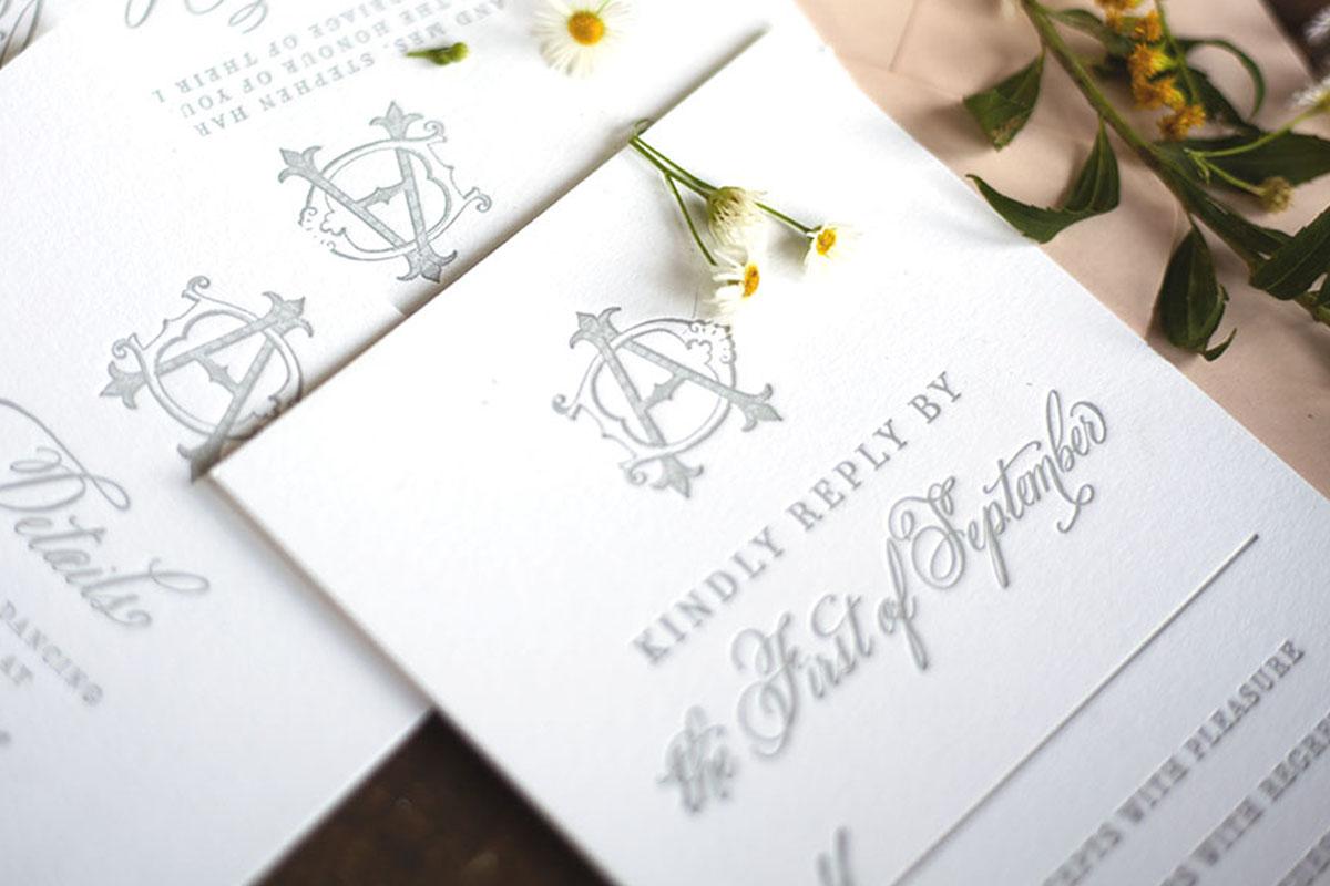 letterpress_detail.jpg