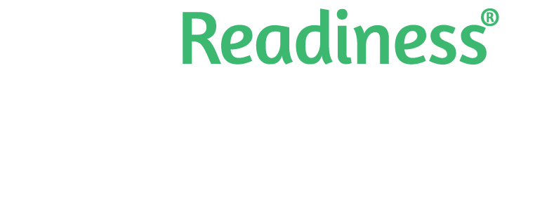 ExitReadiness.PODCAST-Color-White.png