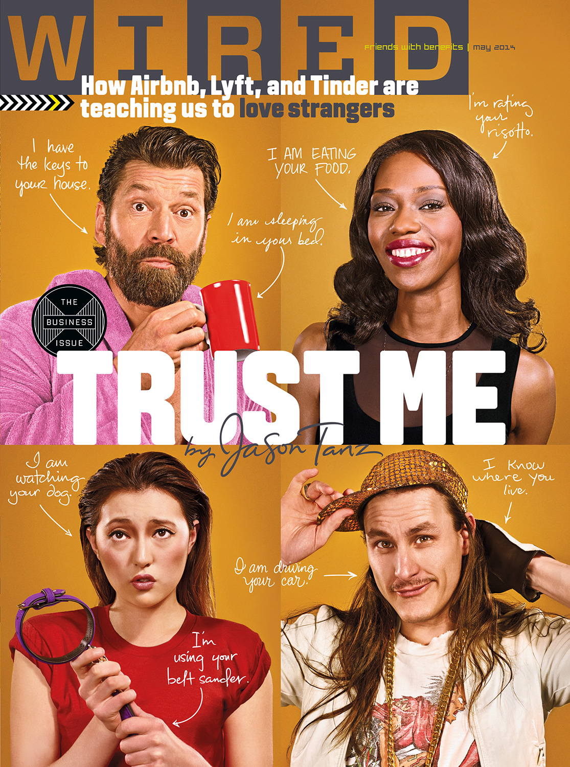 wired_trust_cover.jpg