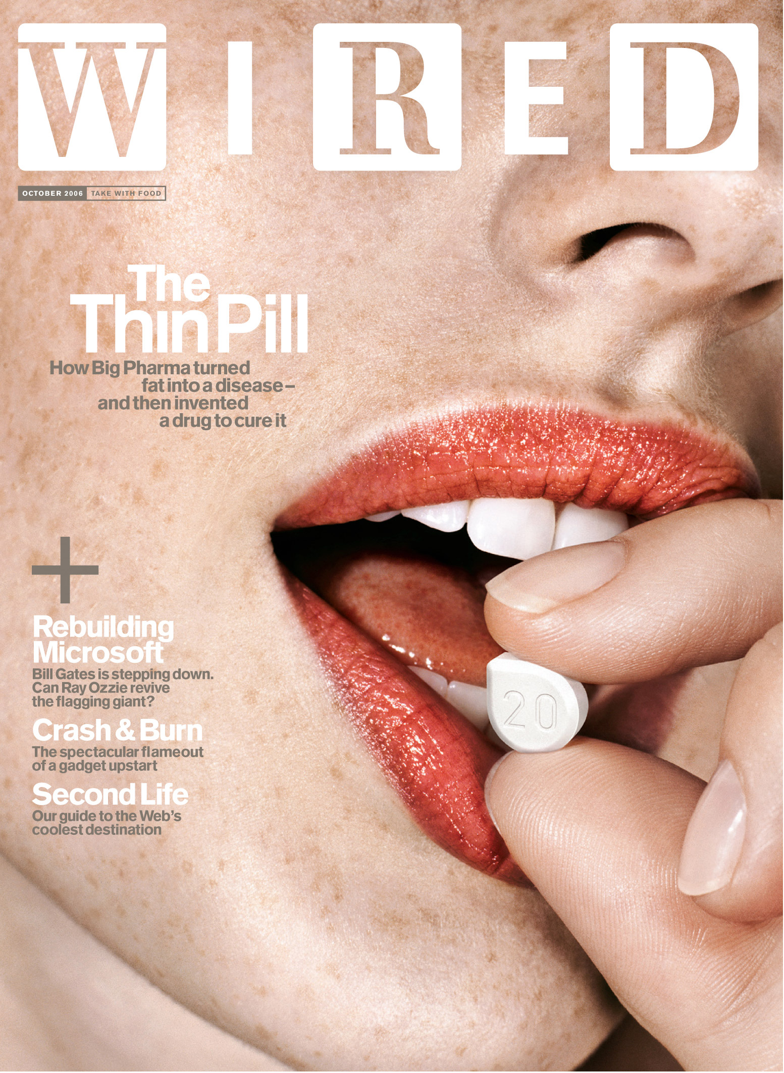 wired_cover_slimpill.jpg