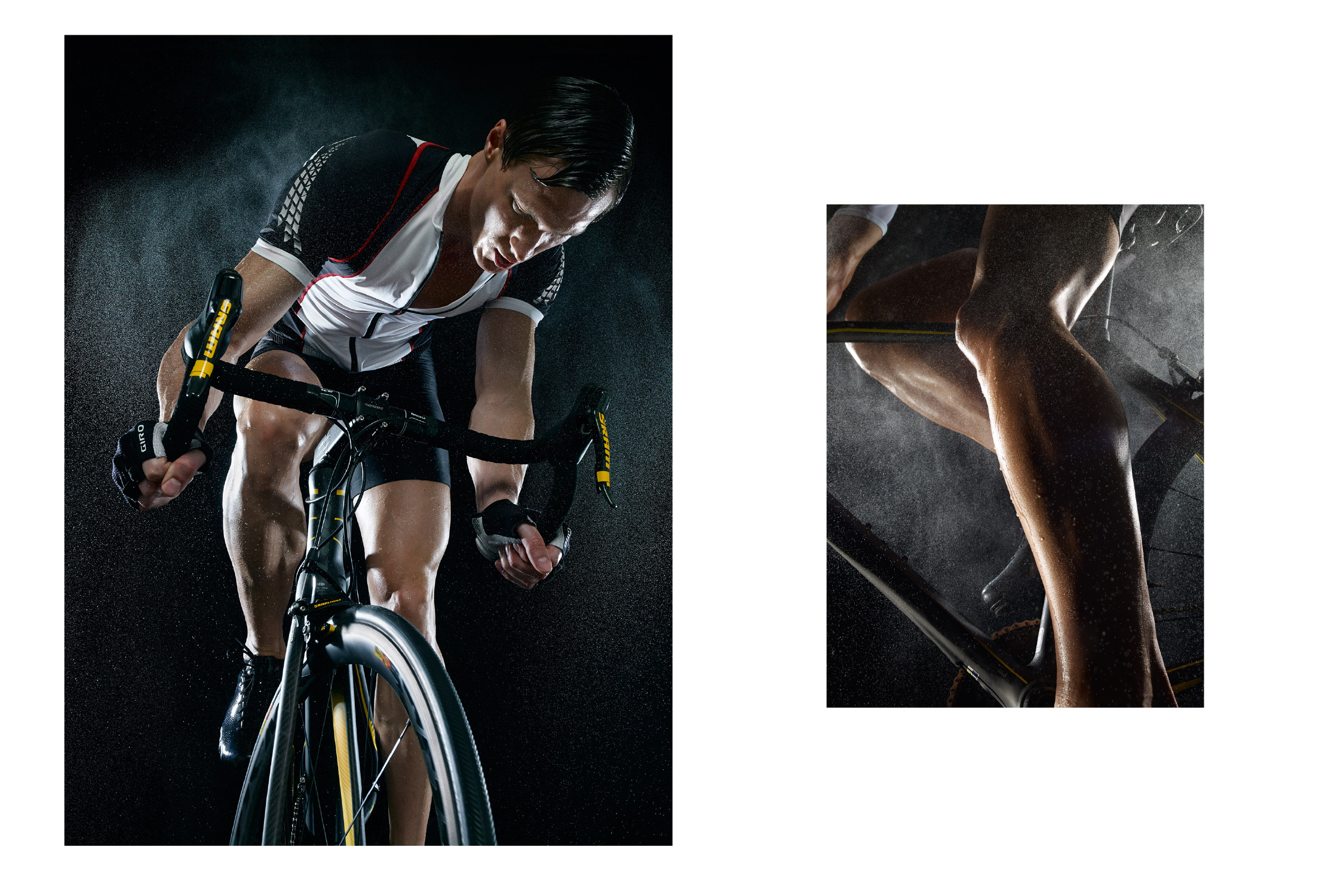 92-Cyclist-.jpg