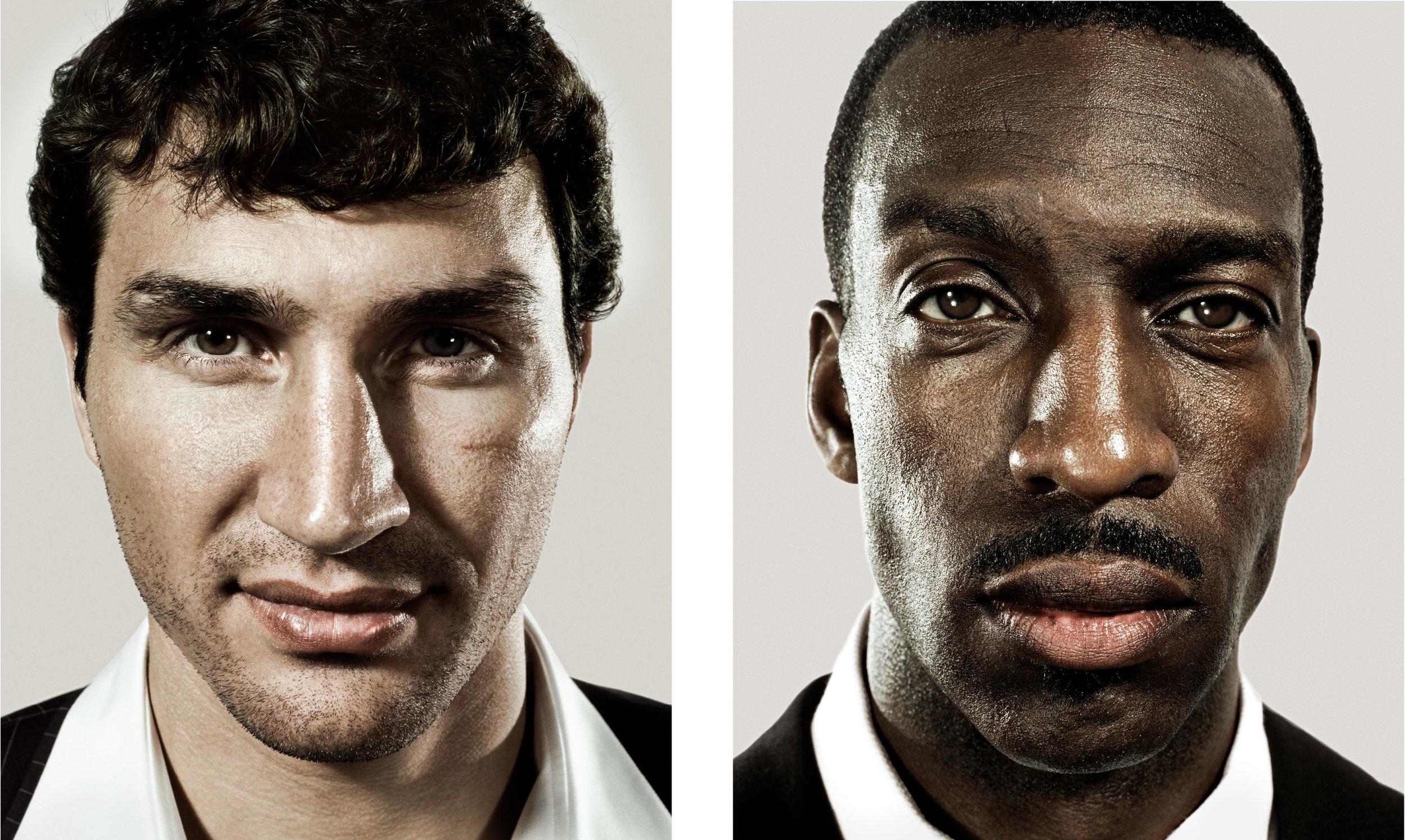 77-Sport-heads.jpg