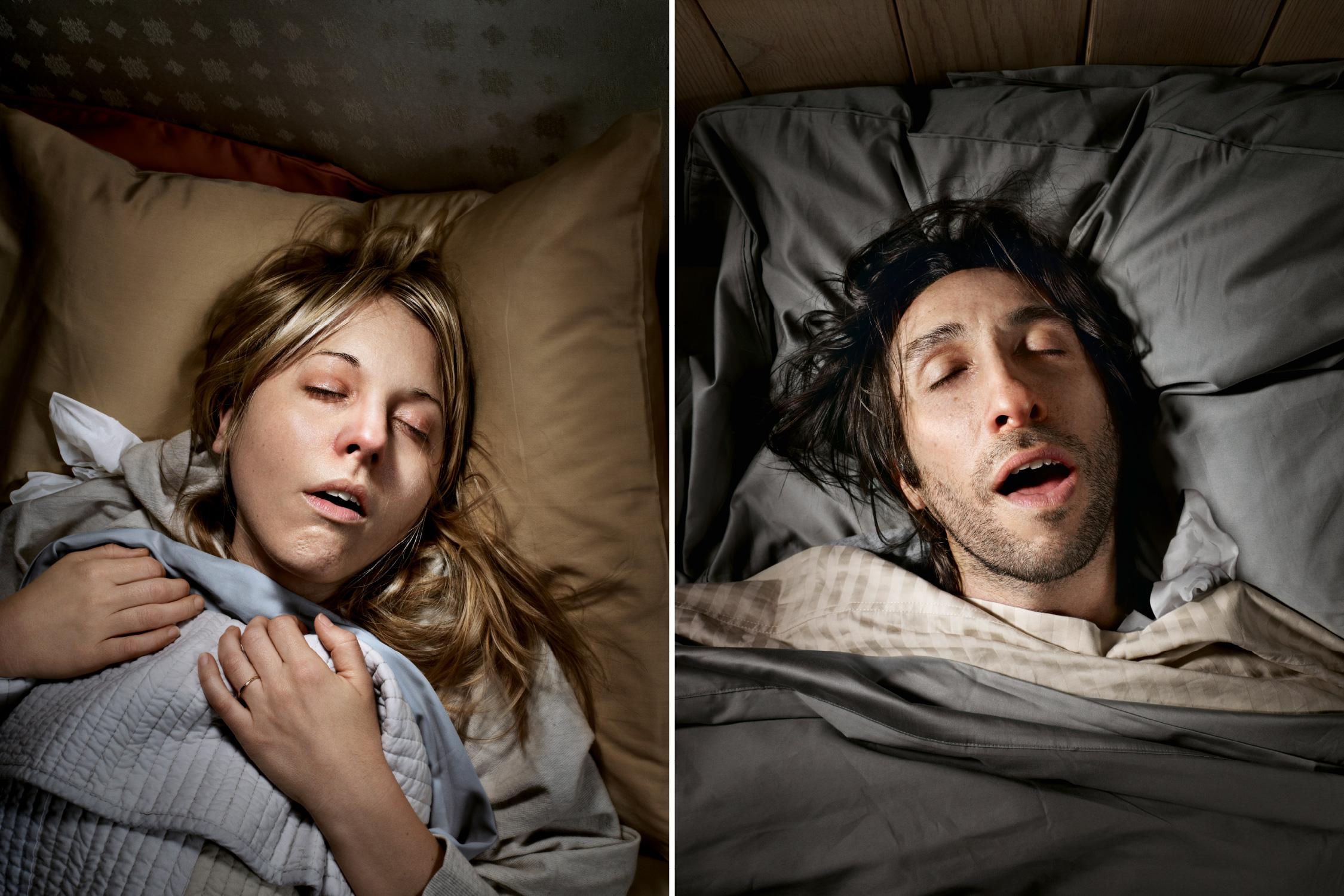 10-Ugly-sleepers.jpg