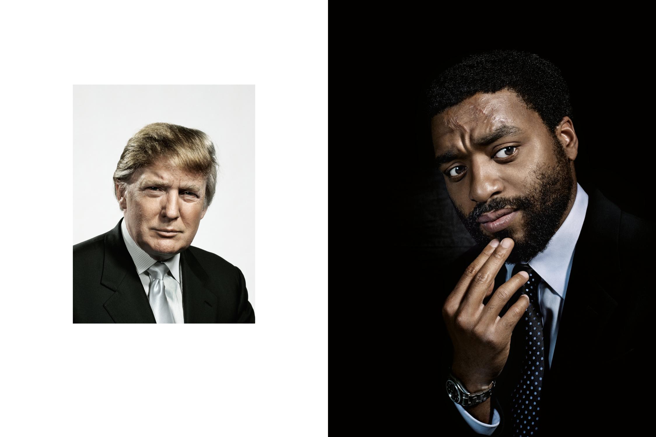 19-Trump-&-Chiwetel.jpg