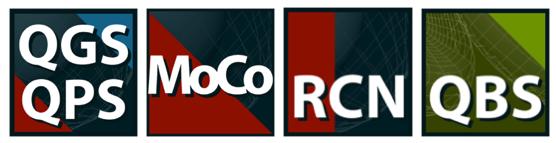 4 Cedars logos.png