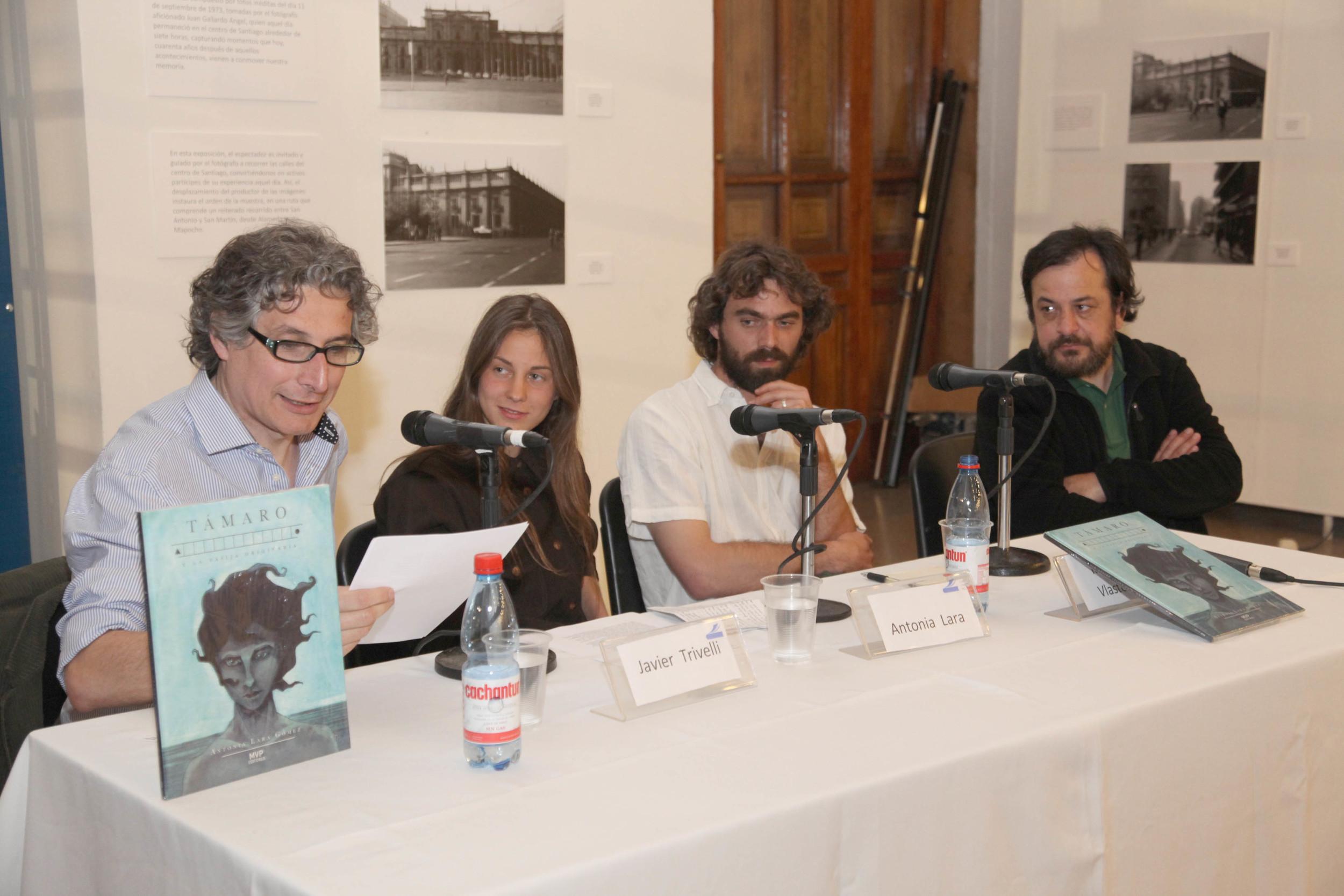Lanzamiento Tamaro Antonia Lara 004.JPG