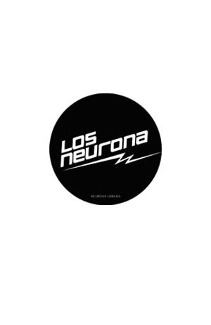 LOS NEURONA   son una Agencia Digital. Sus vidas han estado siempre ligadas al arte, el diseño, la Publicidad y la innovación. Estudian y se perfeccionan permanentemente en Diseño, Comunicación y Creatividad Digital.  www.losneurona.cl
