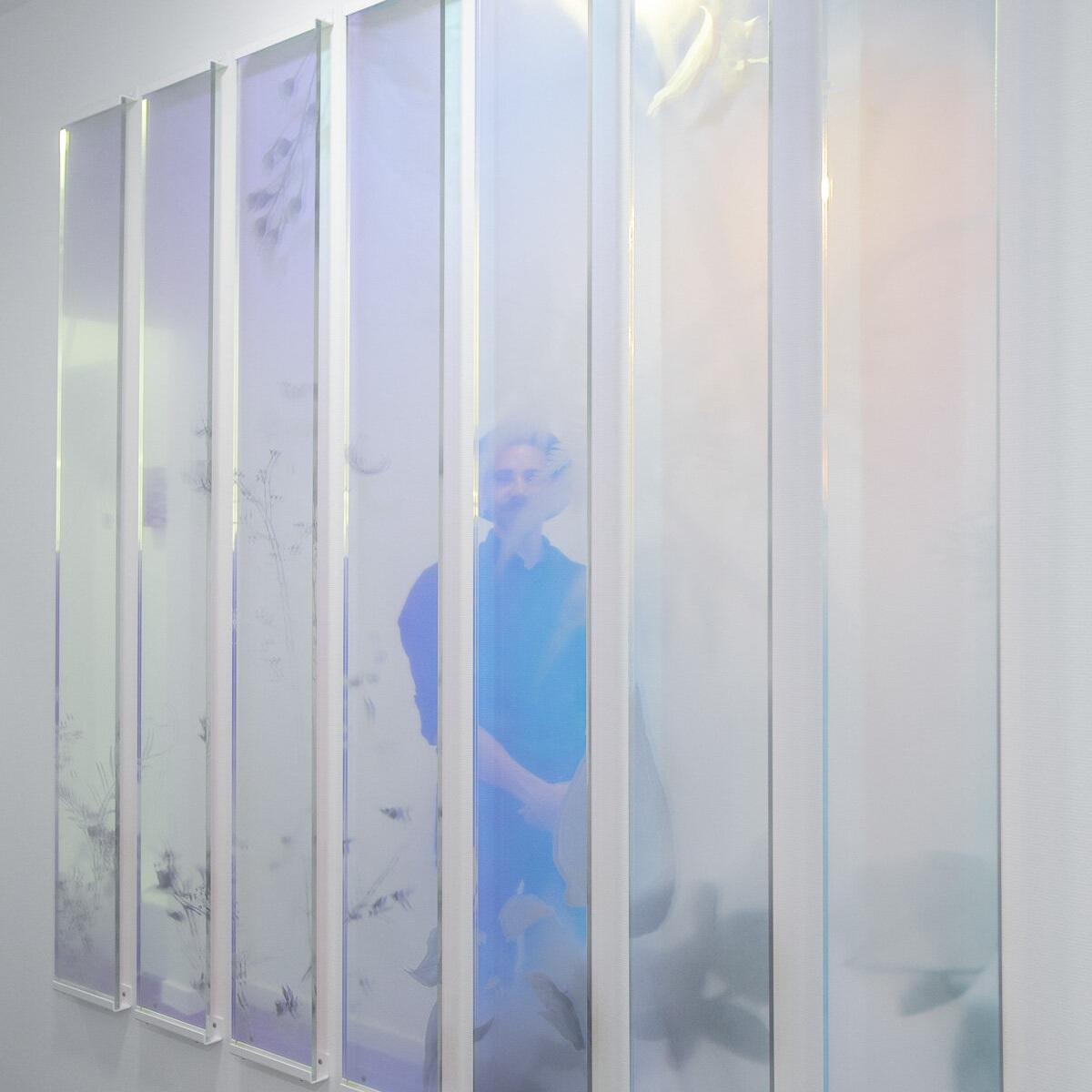 Zahnarzt-Praxis-Doerthe-Fischer-Wuerzburg-kunst-installation-michael-acapulco-1162-2.jpg