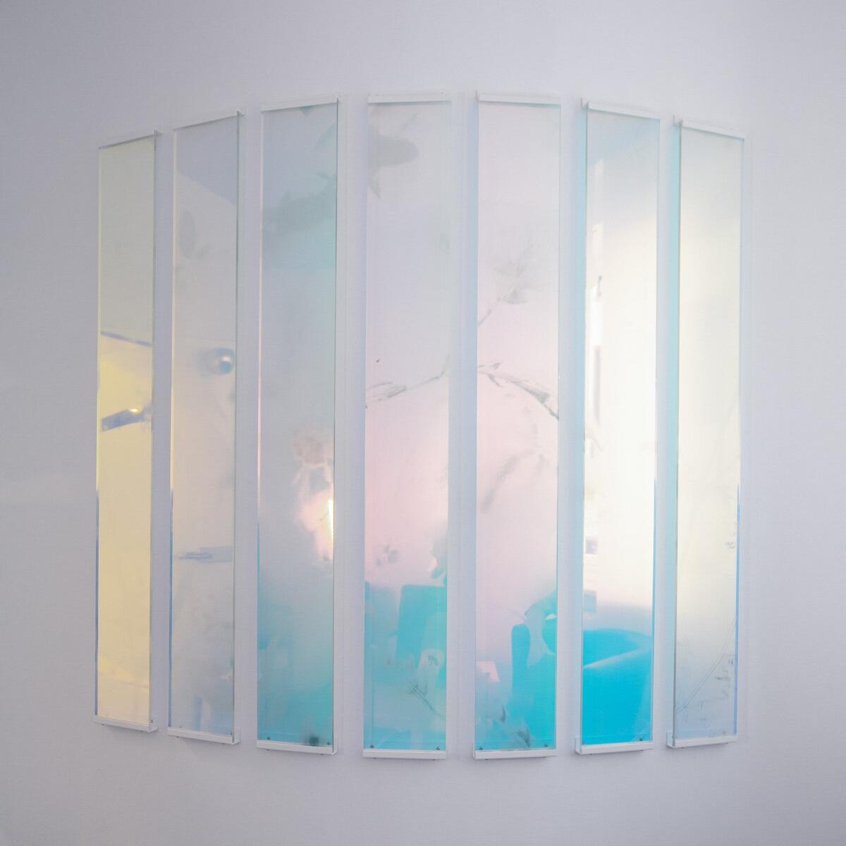 Zahnarzt-Praxis-Doerthe-Fischer-Wuerzburg-kunst-installation-michael-acapulco-1169-2.jpg