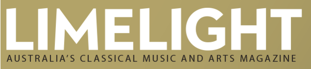 'Down Under Music On Top' - Article written for Limelight Magazine, reporting on the 2015 AusNZ Festival (June 2015)