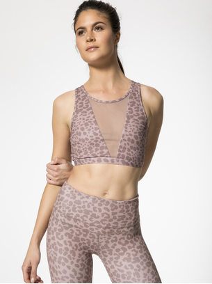 1-varley-terri-crop-sports-bra-blush-leopard.jpg