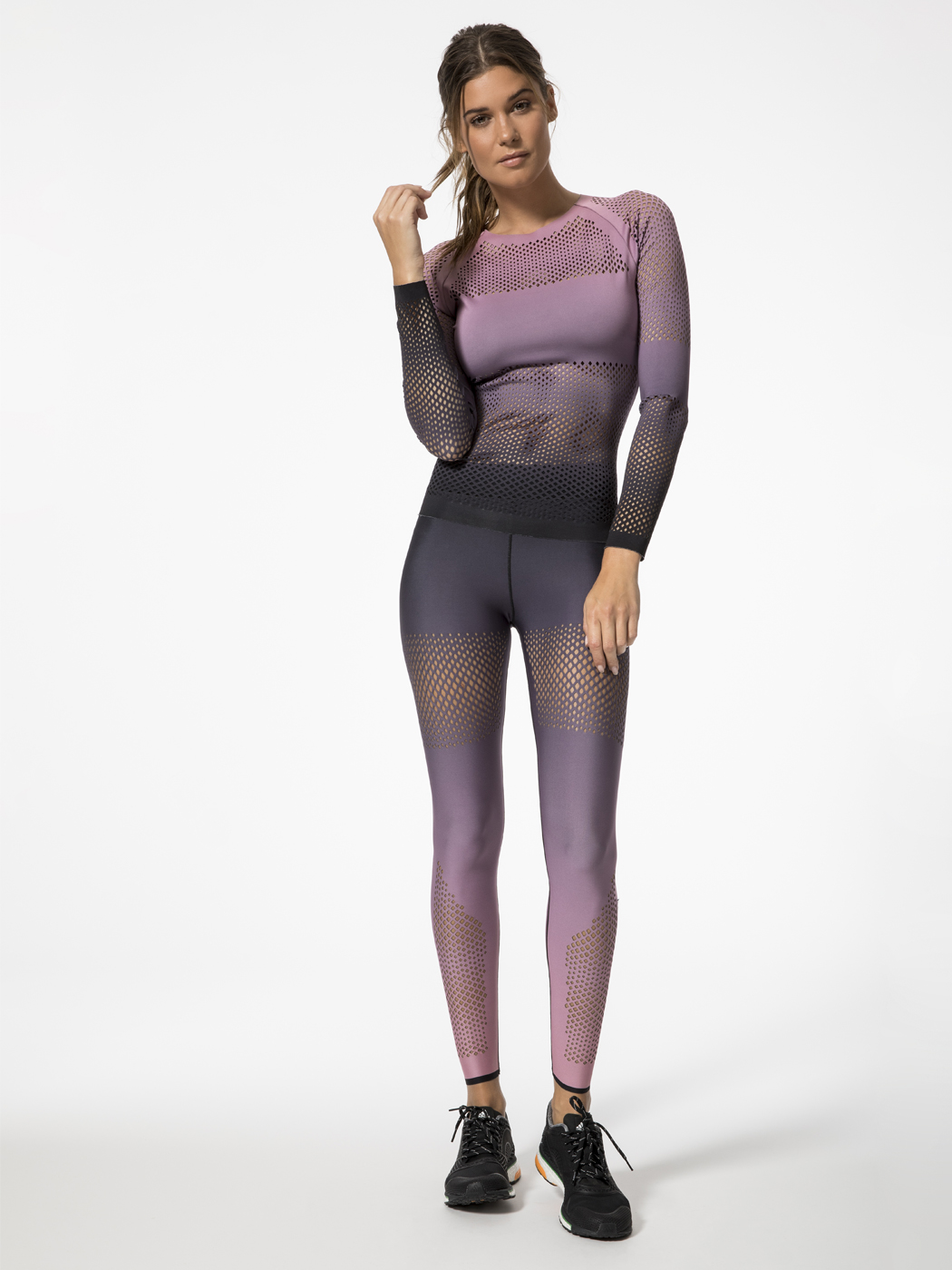 1-ultracor-ultramesh-silk-leggings-bottoms-graident-rose.jpg