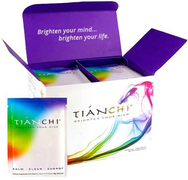 TianChi_box_packet.png