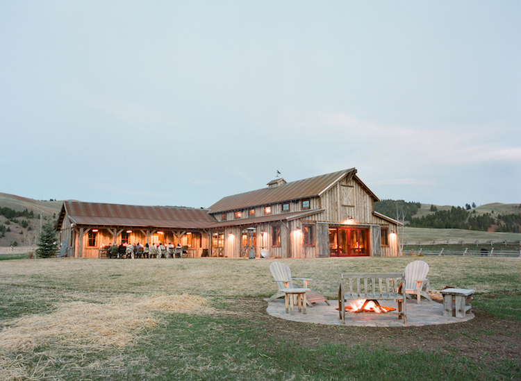 montana-barn-wedding-venue-ranch-at-rock-creek.jpg