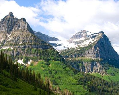 montana-mountains.jpg