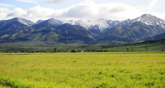 fdf3f2199ba16c66ddf4d0572557b171--mountain-range-montana.jpg