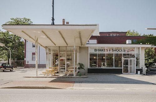 home-bakery_900x.jpg