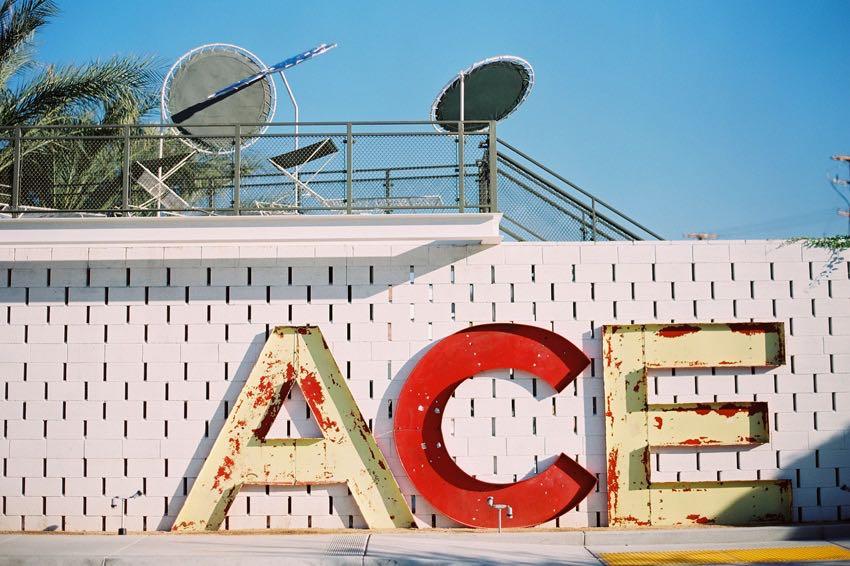 Fibonacci-Stone_Ace-Hotel-Palm-Springs_021.jpg