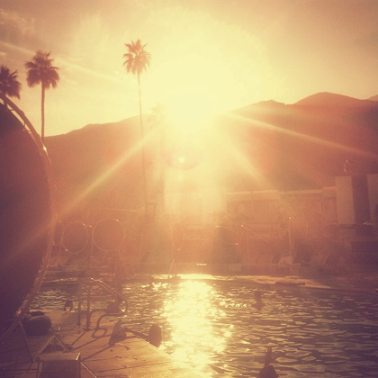 PSP-HOME-sunset_on_the_pool__20130719_1613.png.jpeg