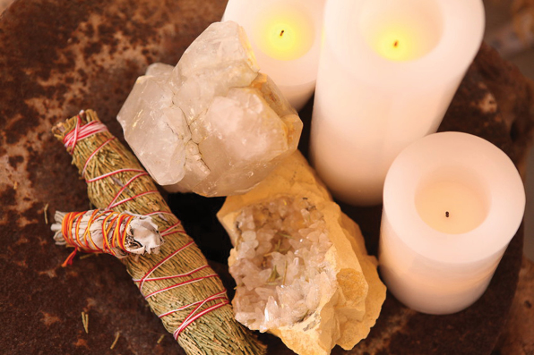 PSP-FGS_candles_and_crystals_20130719_1613.png.jpeg