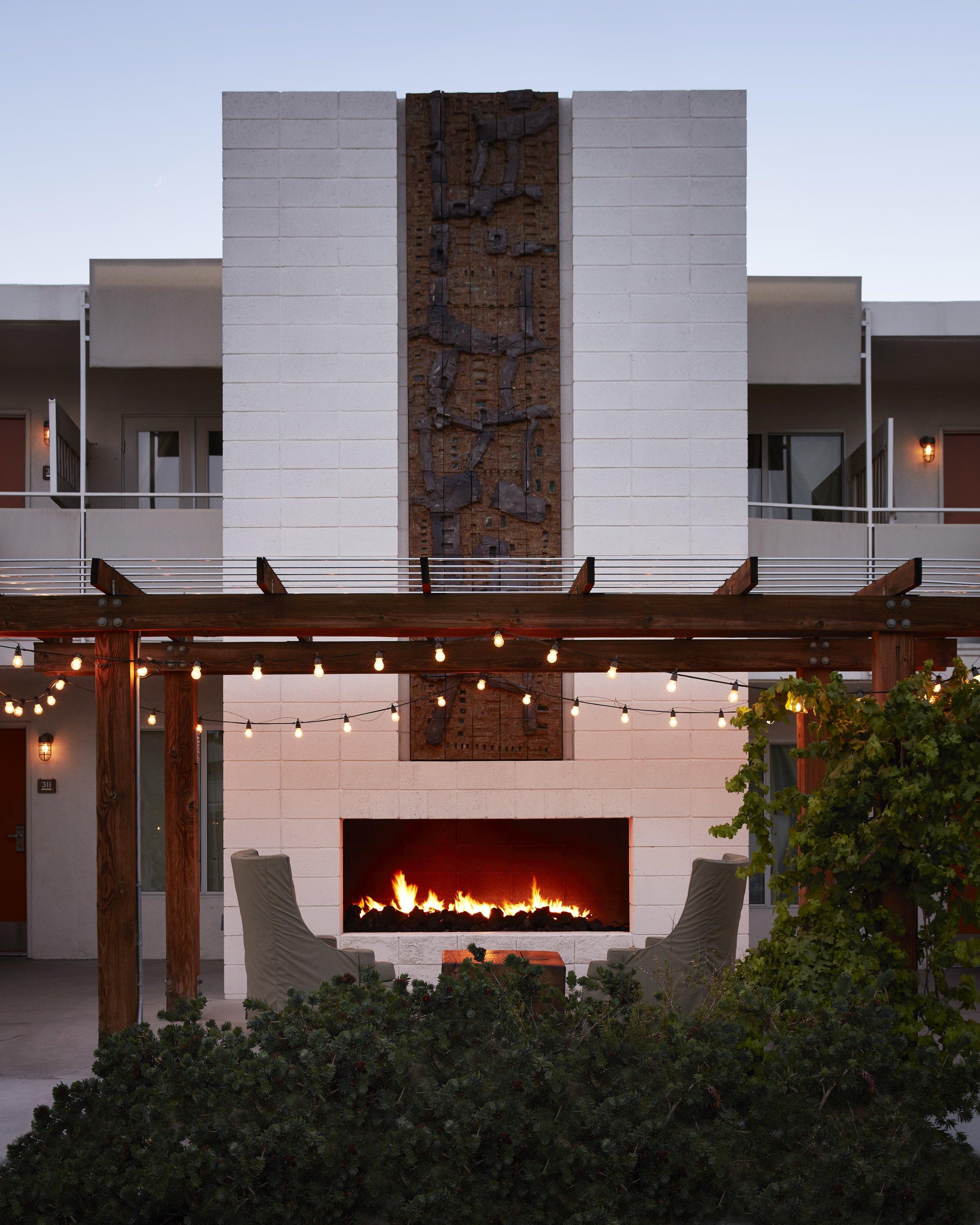 Public Fireplace.jpg