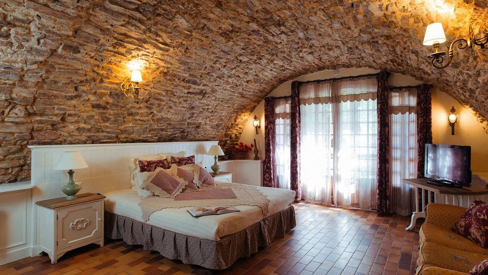 bastide-newhome-provence-04.jpg