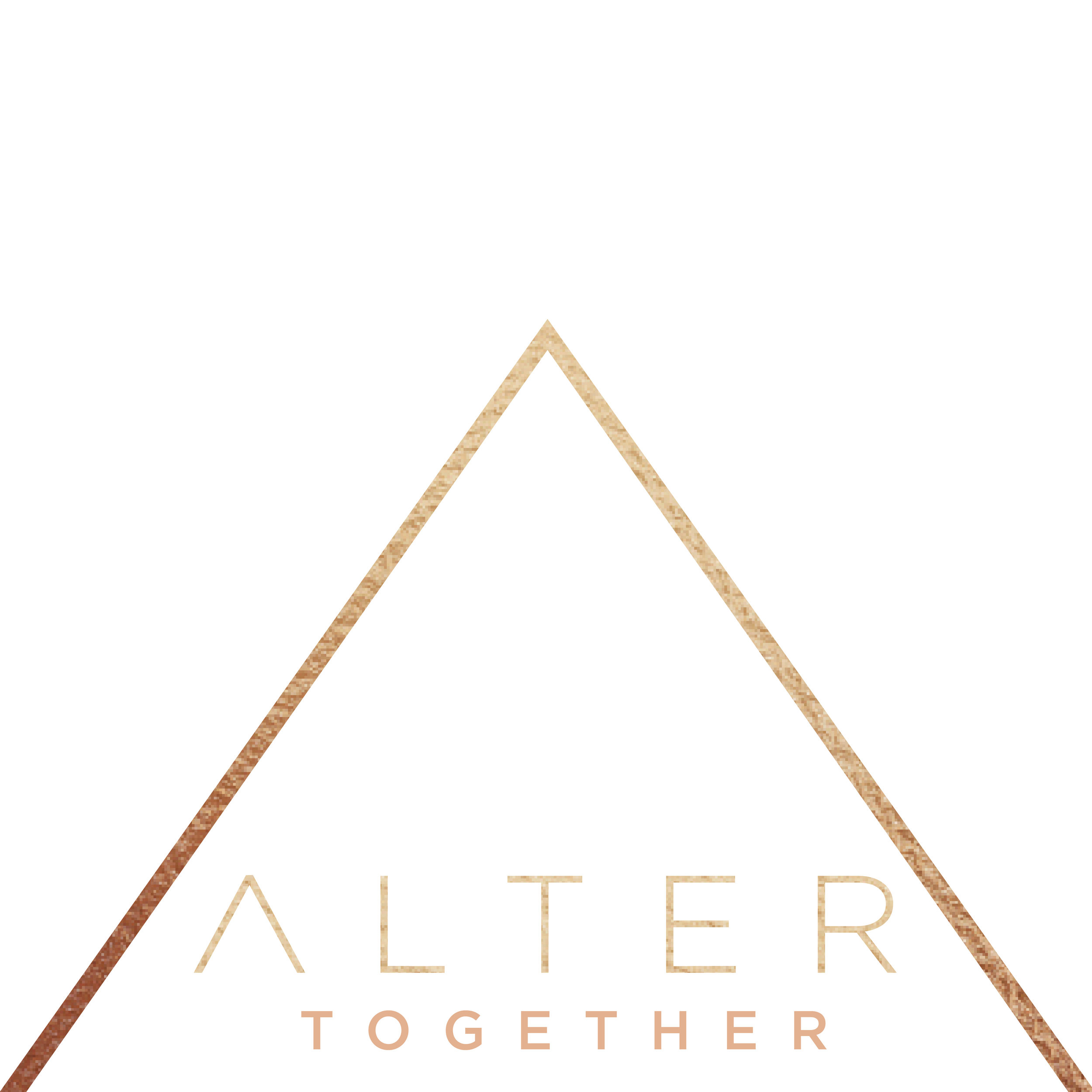 Alter Together Community