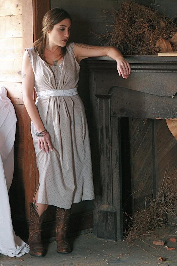 meadow dress.JPG