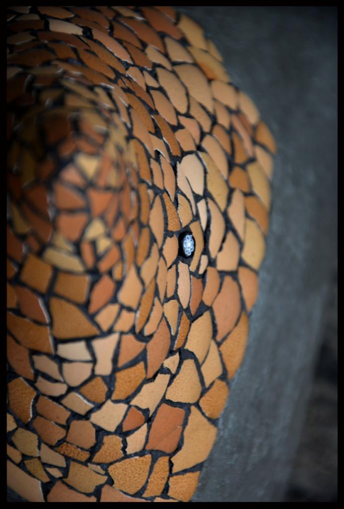 Berling'Art Coq // 2014