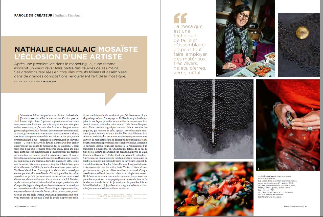 Nathalie Chaulaic.PNG
