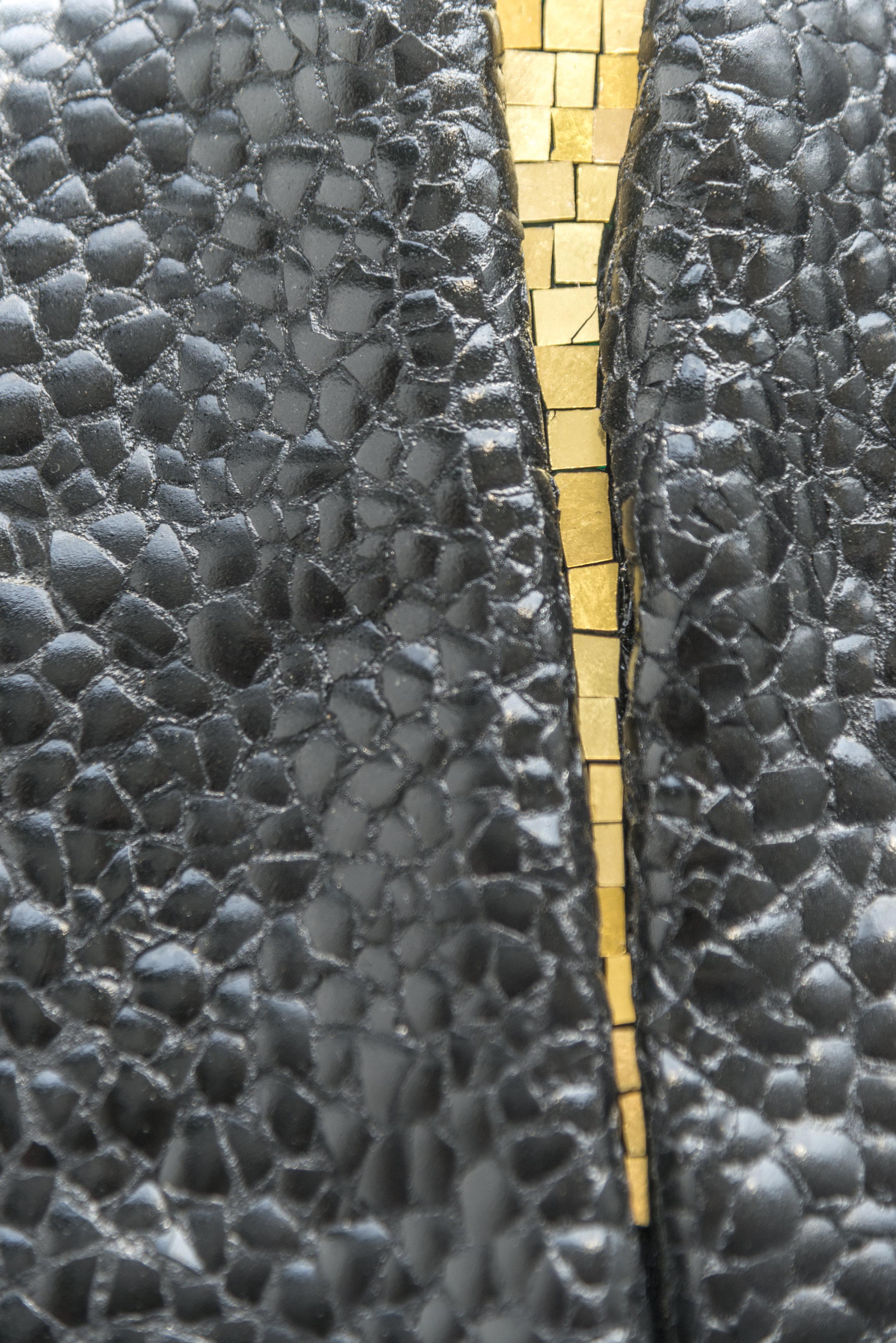 skin 2 - 300 dpi - Hervé Piraud.jpg