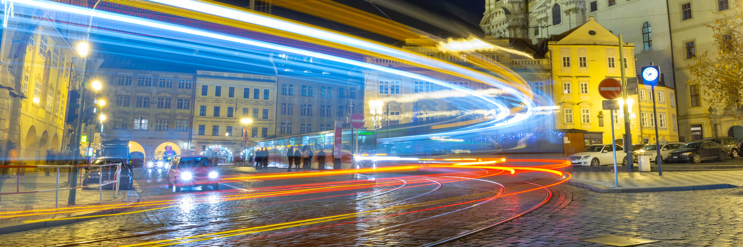 Prague_Landscape_NIGHT_square.png