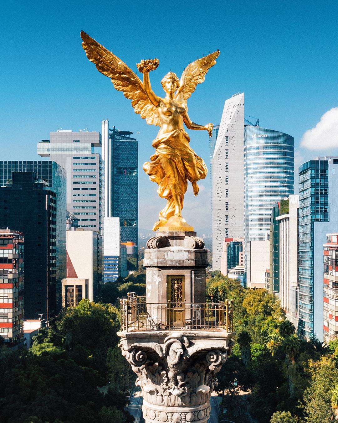 Mexico City - City Story 11.jpg