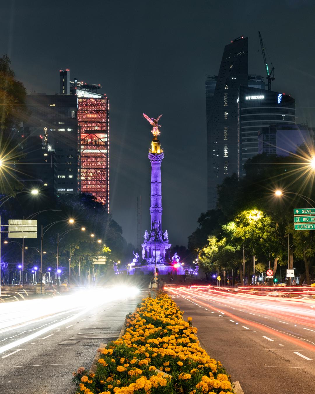 Mexico City - City Story 02.jpg