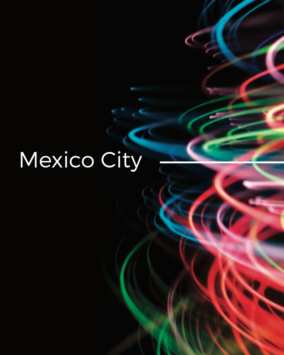 Mexico City - City Story 08.jpg